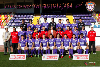 Amazing C.D. Guadalajara Pictures & Backgrounds