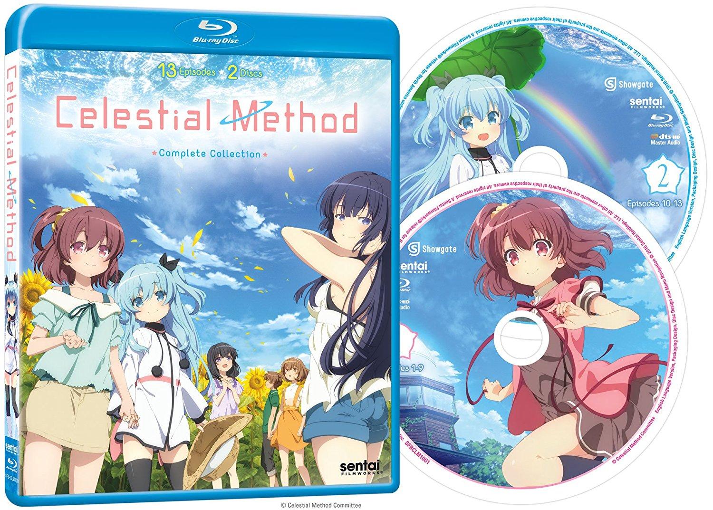 Celestial Method HD wallpapers, Desktop wallpaper - most viewed