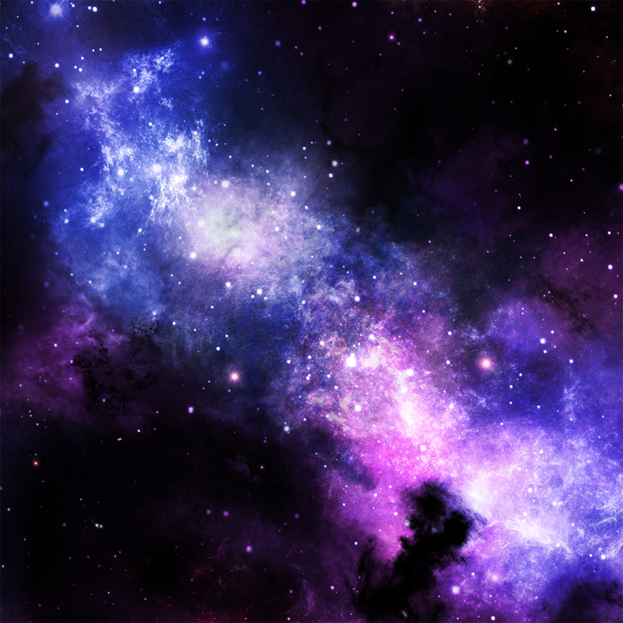 Nice Images Collection: Celestial Desktop Wallpapers