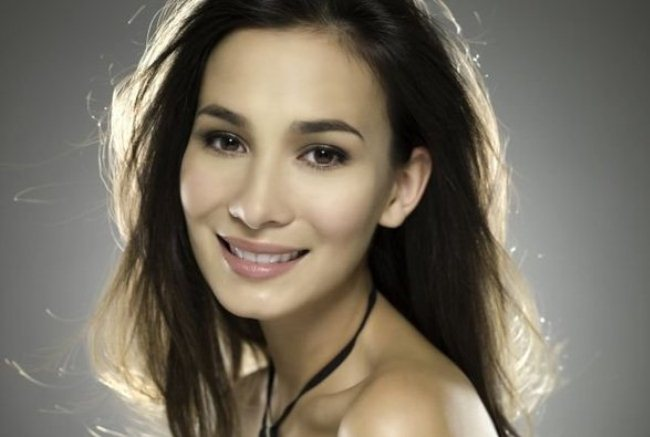 HQ Celina Jade Wallpapers | File 236.01Kb