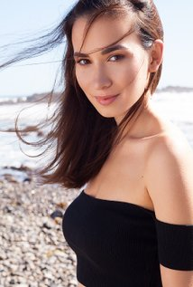 HD Quality Wallpaper | Collection: Celebrity, 214x317 Celina Jade