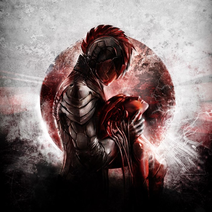 Celldweller Wallpapers Music Hq Celldweller Pictures 4k Wallpapers 2019
