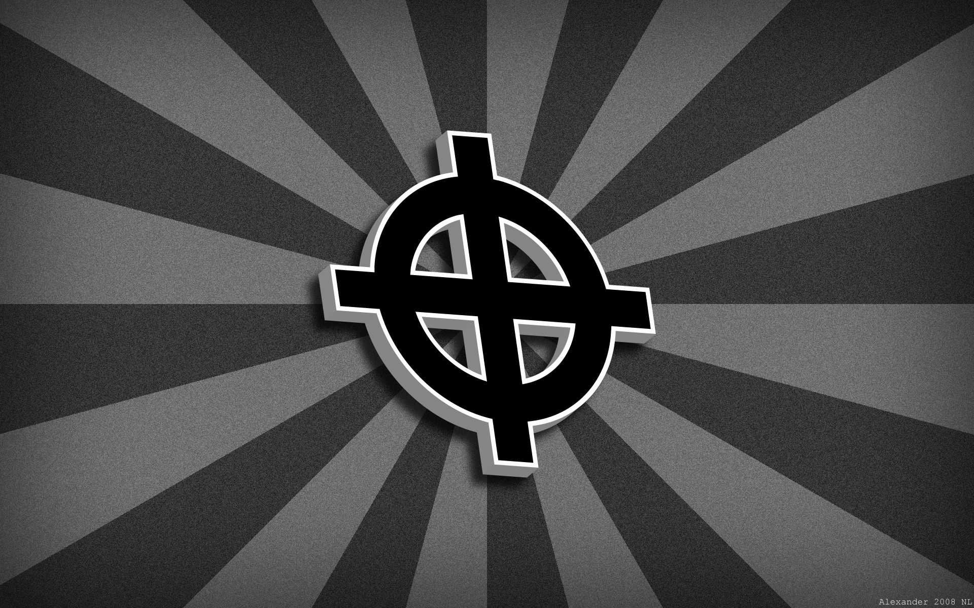 Images of Celtic Cross Flag | 1920x1200