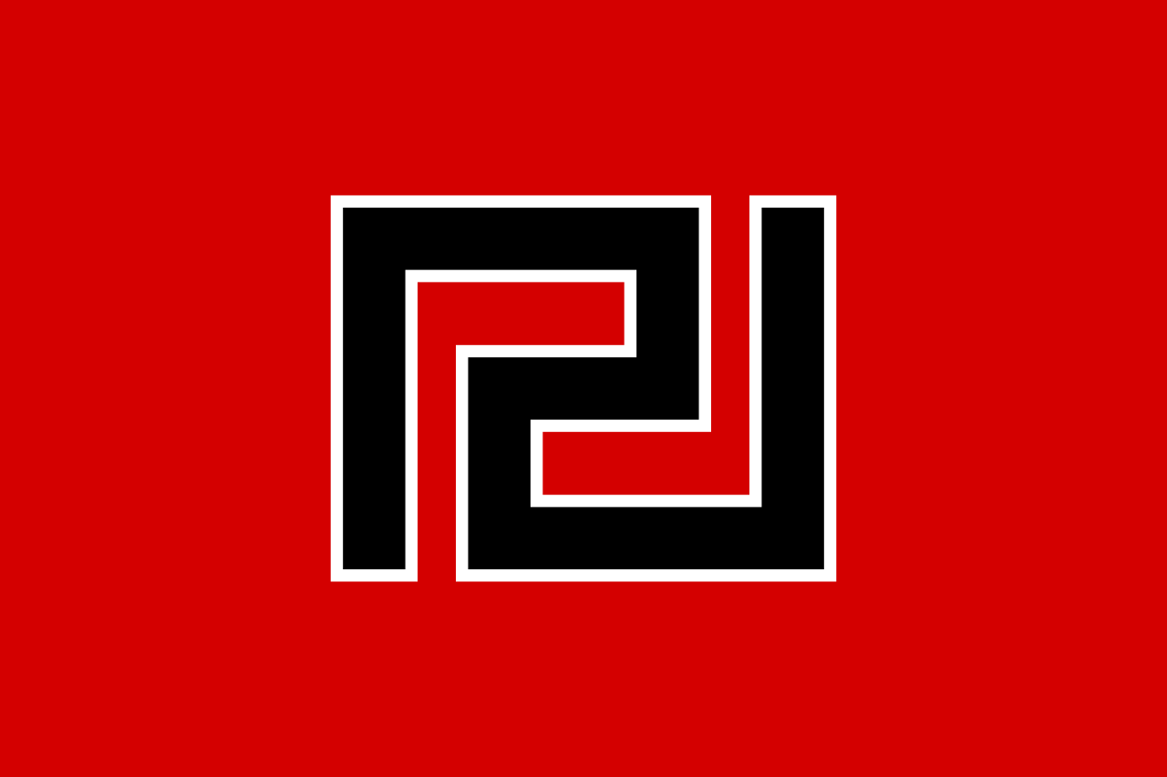 Images of Celtic Cross Flag | 1280x853