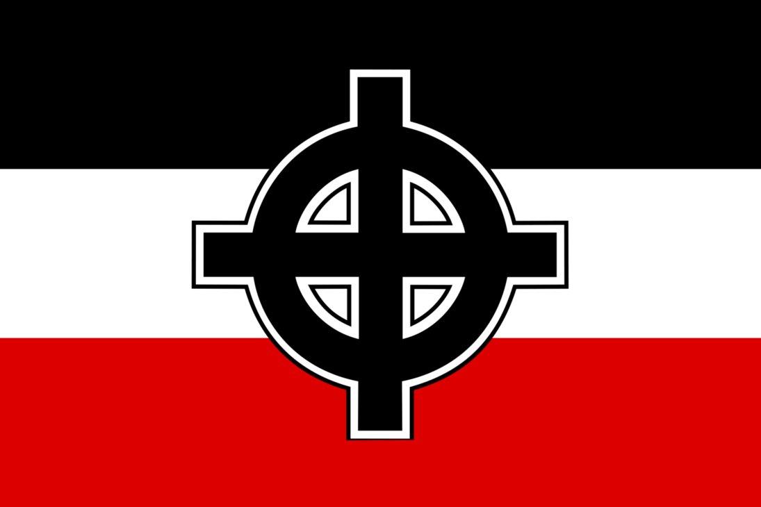 1095x730 > Celtic Cross Flag Wallpapers