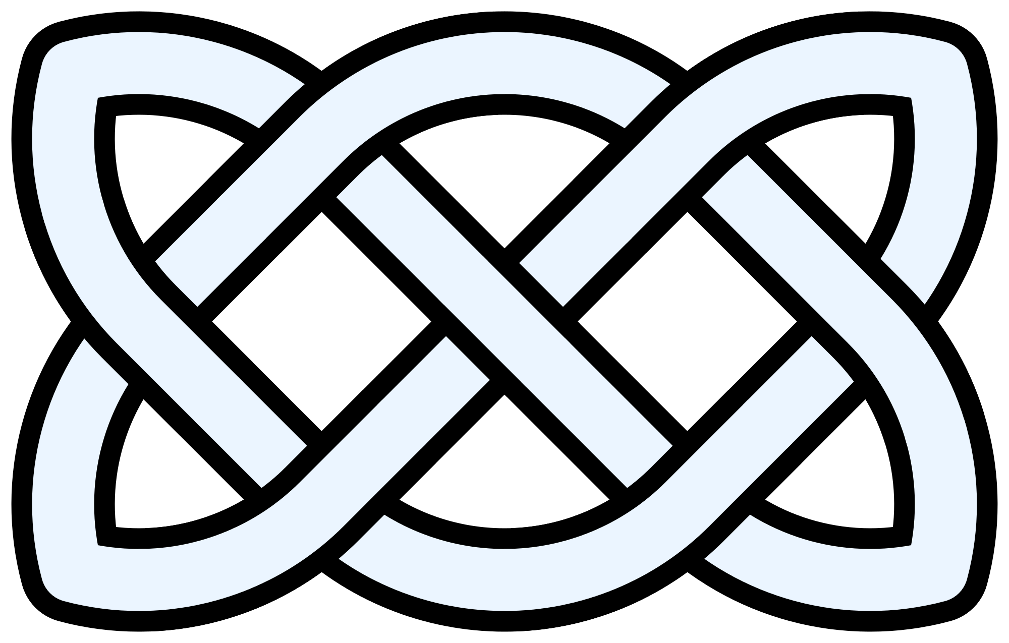 Celtic Knot Backgrounds on Wallpapers Vista