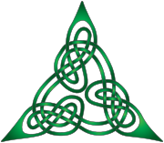 Images of Celtic Knot | 180x157