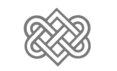 HQ Celtic Knot Wallpapers | File 26.71Kb