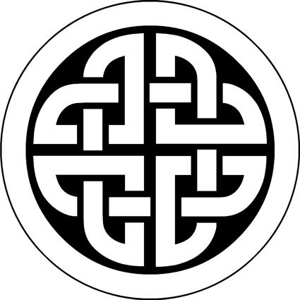 Celtic Knot High Quality Background on Wallpapers Vista