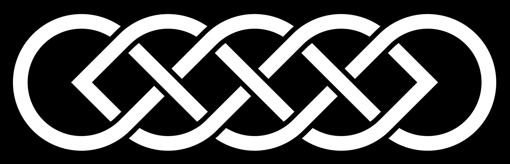 Celtic Knot Backgrounds, Compatible - PC, Mobile, Gadgets| 2000x645 px