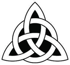 Celtic Knot Backgrounds, Compatible - PC, Mobile, Gadgets| 236x218 px