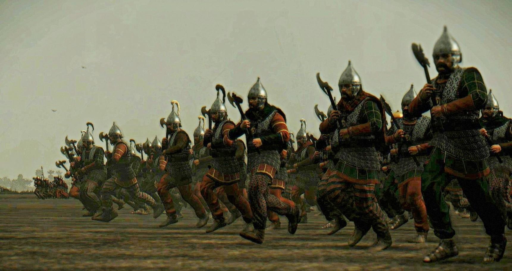 Celtic Warriors Backgrounds, Compatible - PC, Mobile, Gadgets  1721x910 px