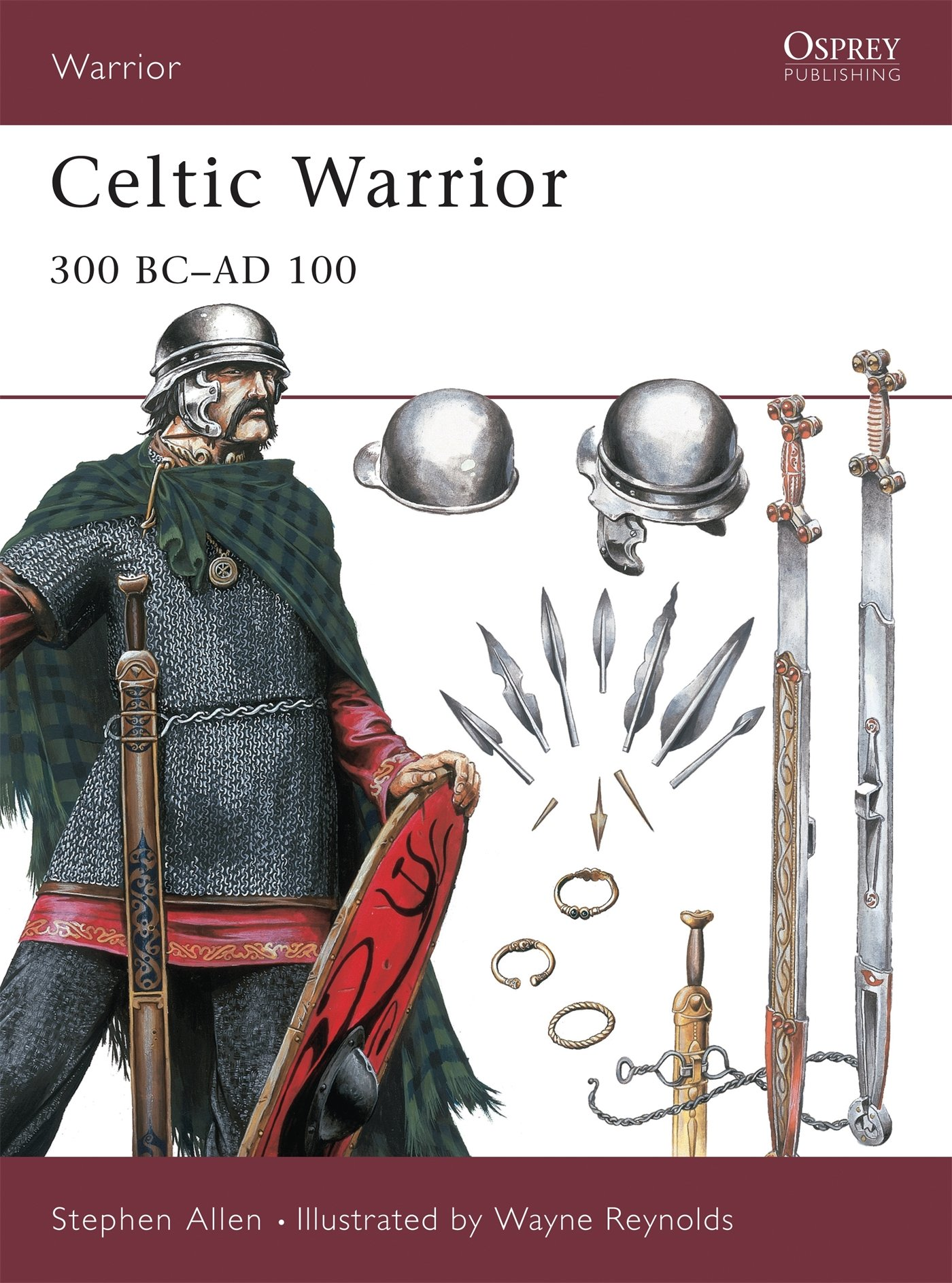 Celtic Warriors High Quality Background on Wallpapers Vista