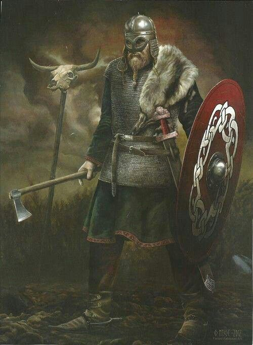 Celtic Warriors Pics, Artistic Collection