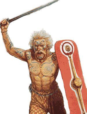 Celtic Warriors Backgrounds on Wallpapers Vista