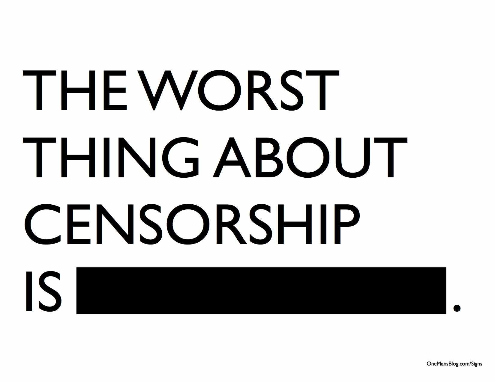 Censorship HD wallpapers, Desktop wallpaper - most viewed