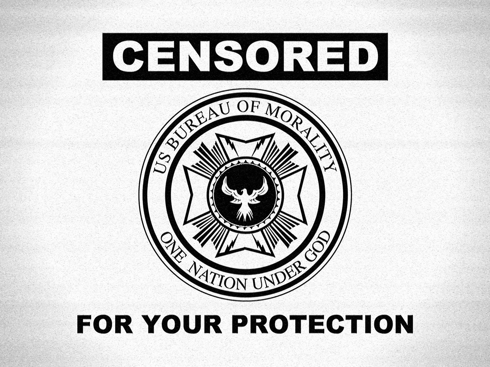 Images of Censorship | 1600x1200
