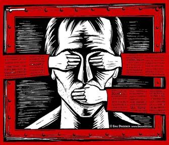 HQ Censorship Wallpapers | File 33.26Kb
