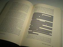 HQ Censorship Wallpapers | File 7.75Kb