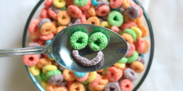 Cereal Backgrounds, Compatible - PC, Mobile, Gadgets| 628x314 px