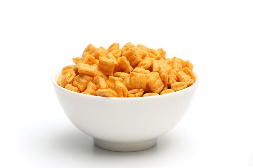 Cereal High Quality Background on Wallpapers Vista