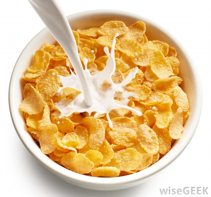 Images of Cereal | 859x800