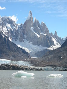 220x293 > Cerro Torre Wallpapers