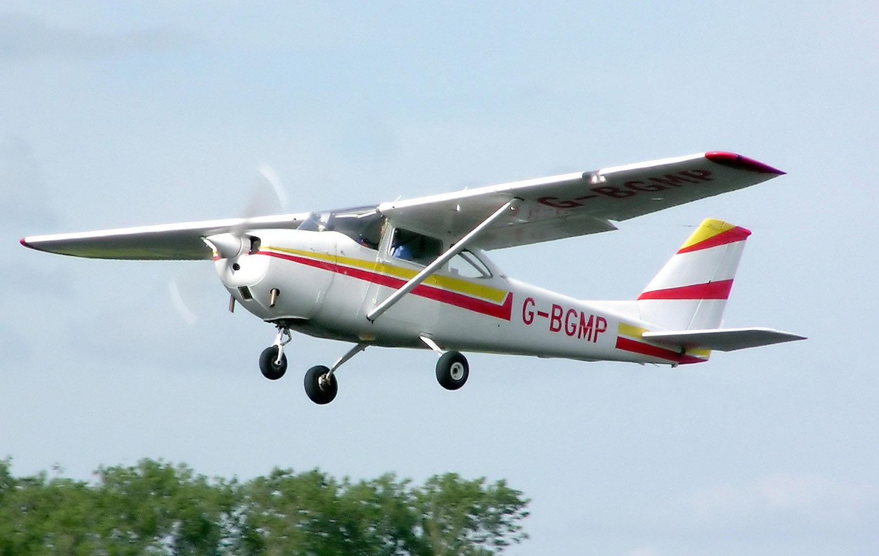 1714x1084 > Cessna Wallpapers