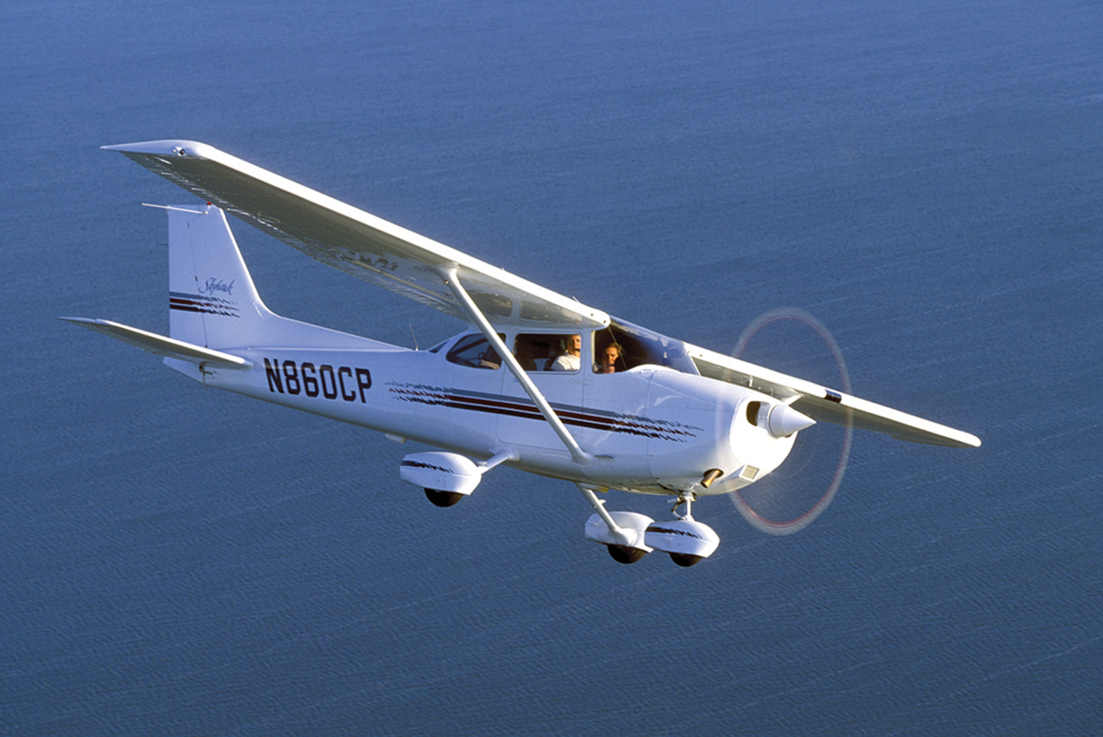 Amazing Cessna Pictures & Backgrounds