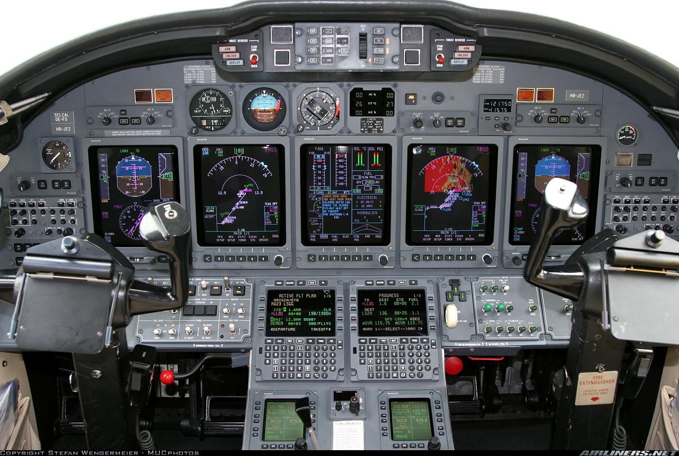 Images of Cessna 750 Citation X | 1398x940