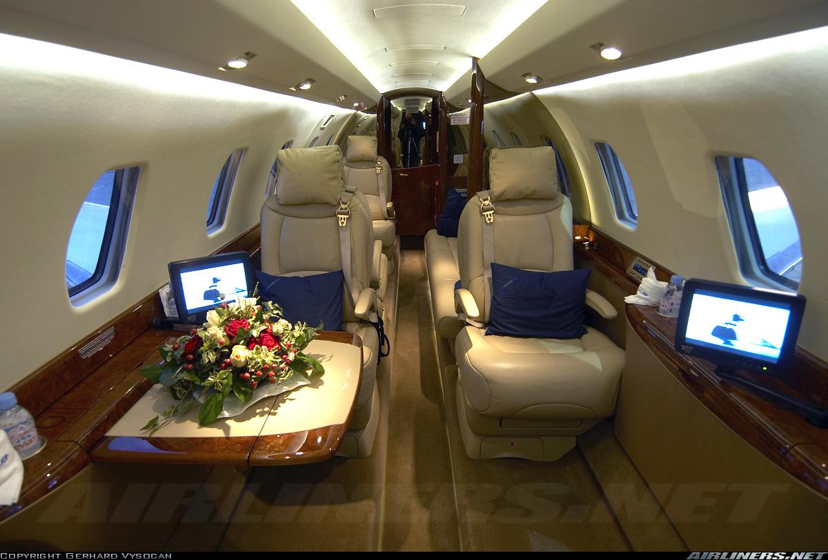 HQ Cessna 750 Citation X Wallpapers | File 389.18Kb