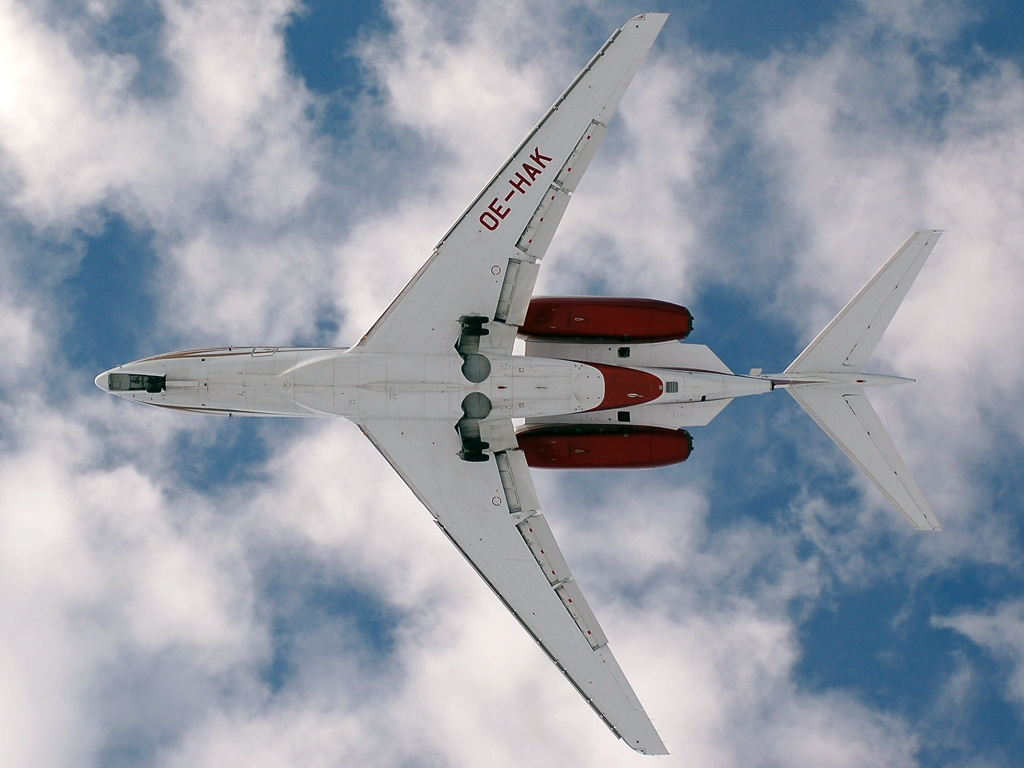 Cessna 750 Citation X Pics, Vehicles Collection