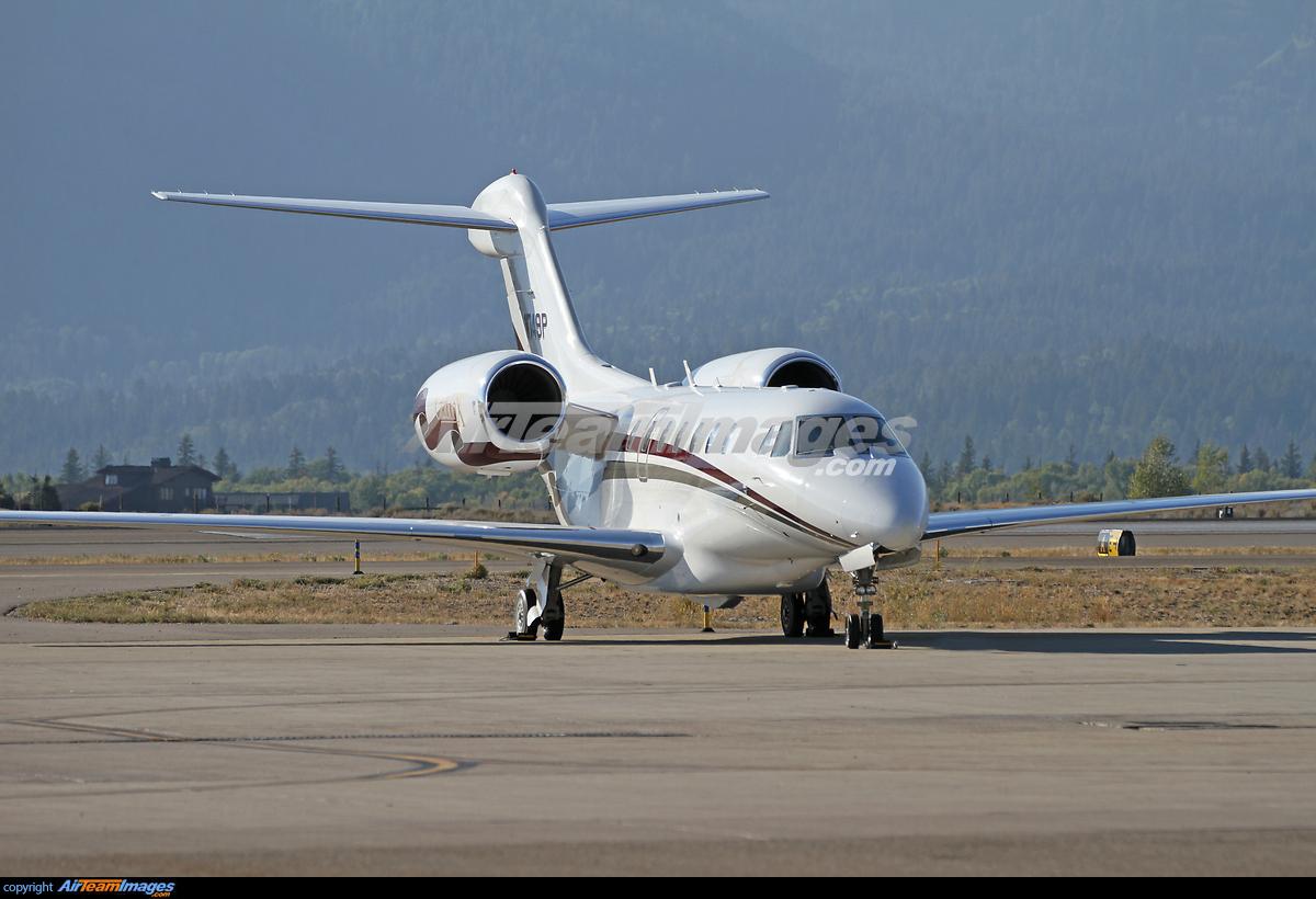1200x820 > Cessna 750 Citation X Wallpapers