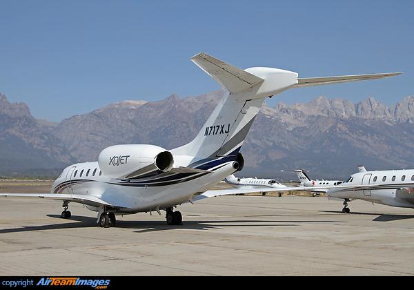 Cessna 750 Citation X Backgrounds, Compatible - PC, Mobile, Gadgets| 600x420 px