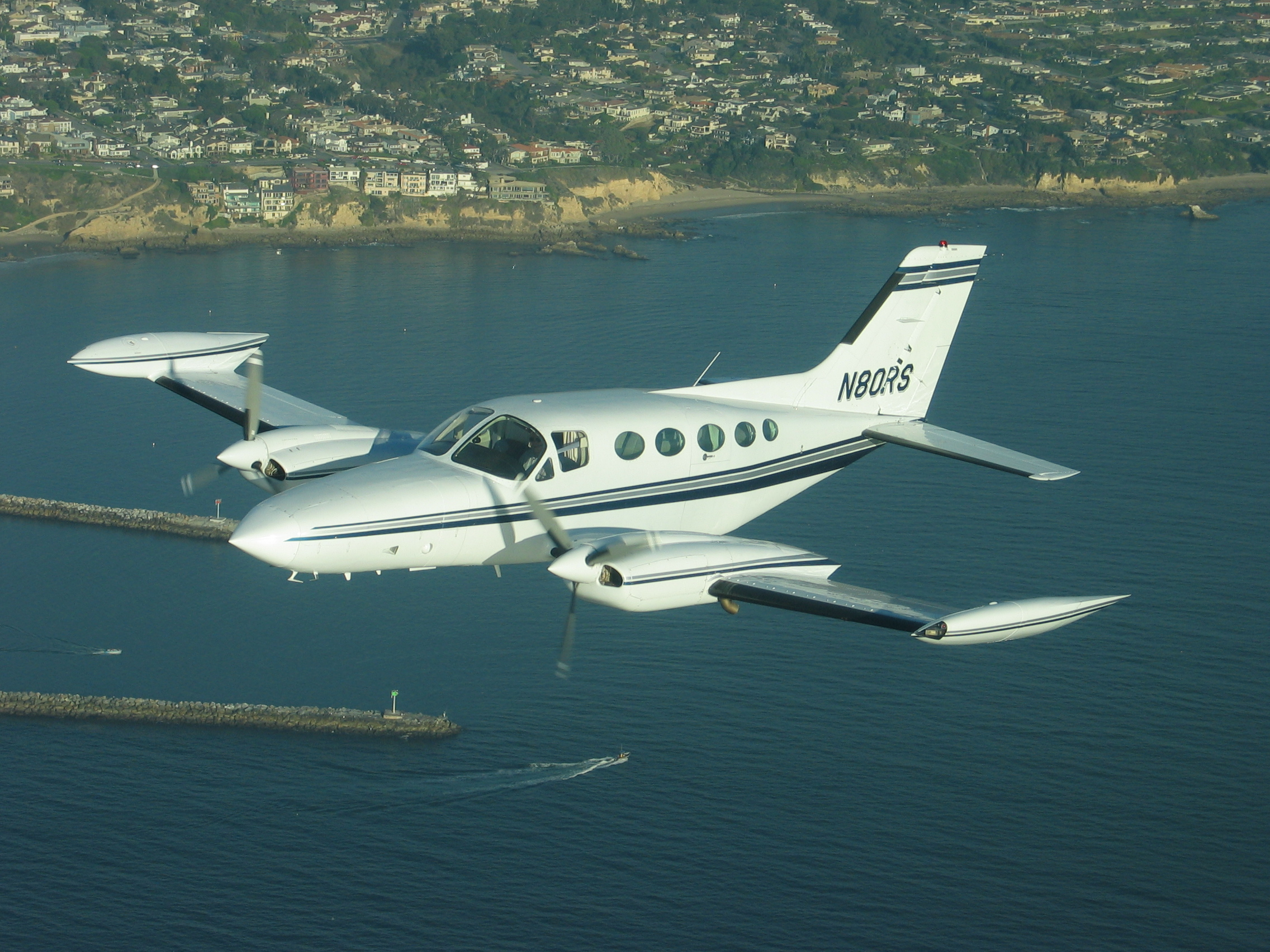 Nice wallpapers Cessna 2272x1704px