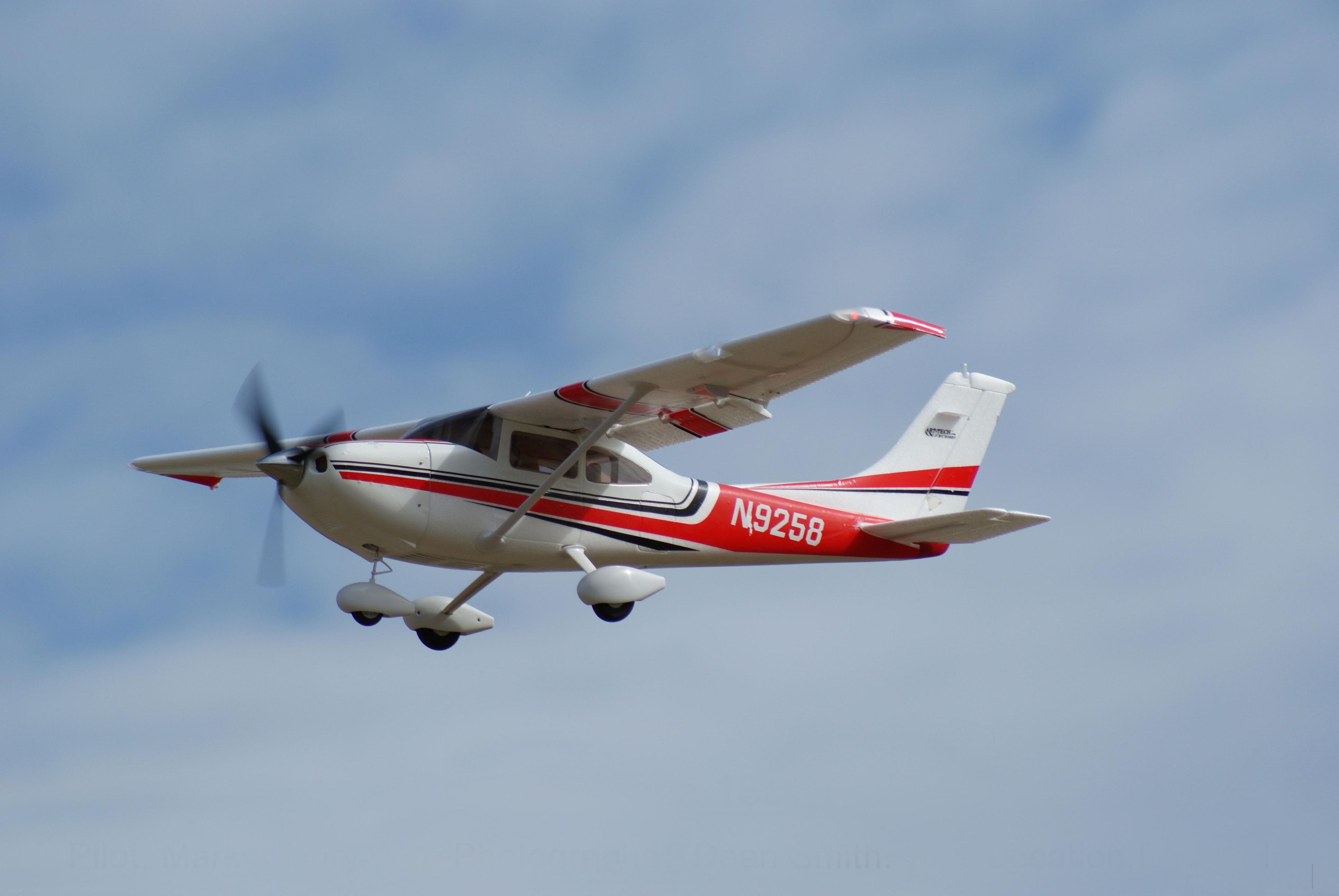 3872x2592 > Cessna Wallpapers