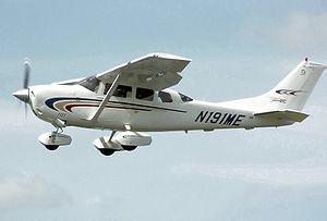 High Resolution Wallpaper | Cessna 300x203 px