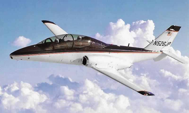 Cessna Backgrounds, Compatible - PC, Mobile, Gadgets| 800x478 px