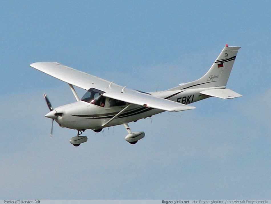 Cessna Backgrounds on Wallpapers Vista