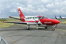 220x147 > Cessna Wallpapers
