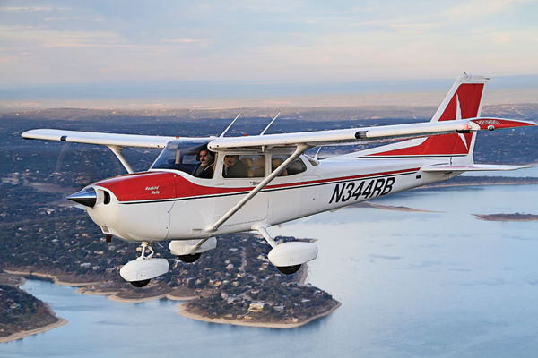Cessna High Quality Background on Wallpapers Vista