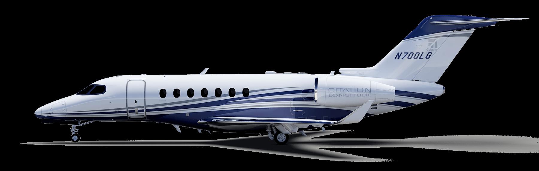 Cessna Backgrounds, Compatible - PC, Mobile, Gadgets| 1800x573 px