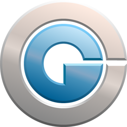 Cg HD wallpapers, Desktop wallpaper - most viewed