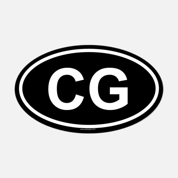 Cg #11