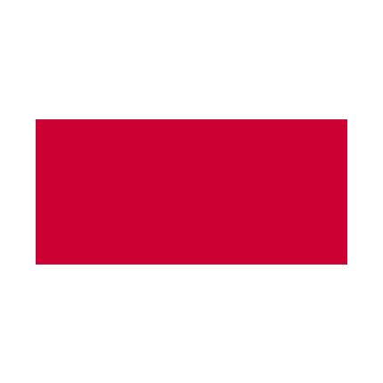Images of CGI  | 430x430