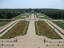 220x165 > Vaux-le-Vicomte Wallpapers