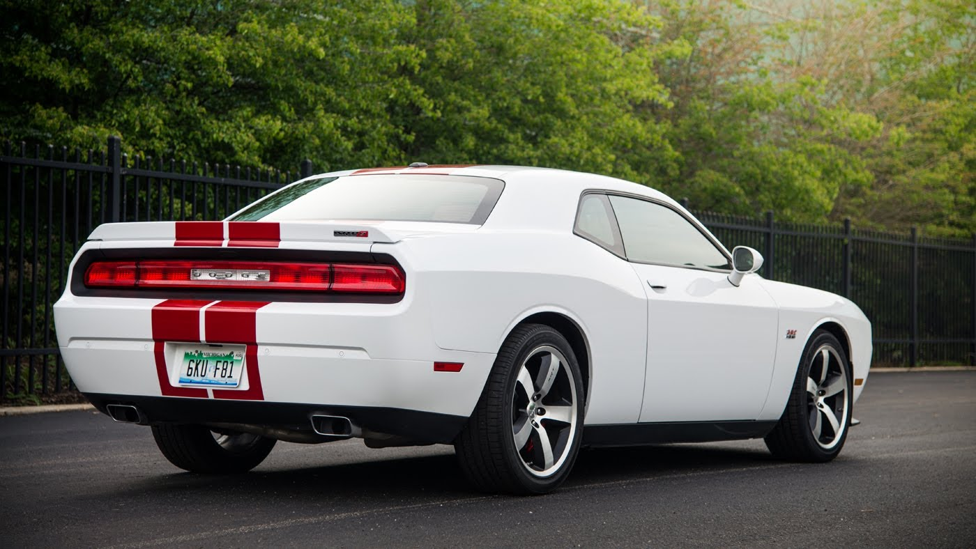 Challenger SRT8 392 Backgrounds, Compatible - PC, Mobile, Gadgets| 1400x788 px