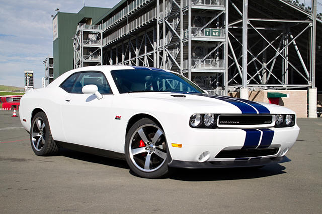 Challenger SRT8 392 Backgrounds, Compatible - PC, Mobile, Gadgets| 640x427 px