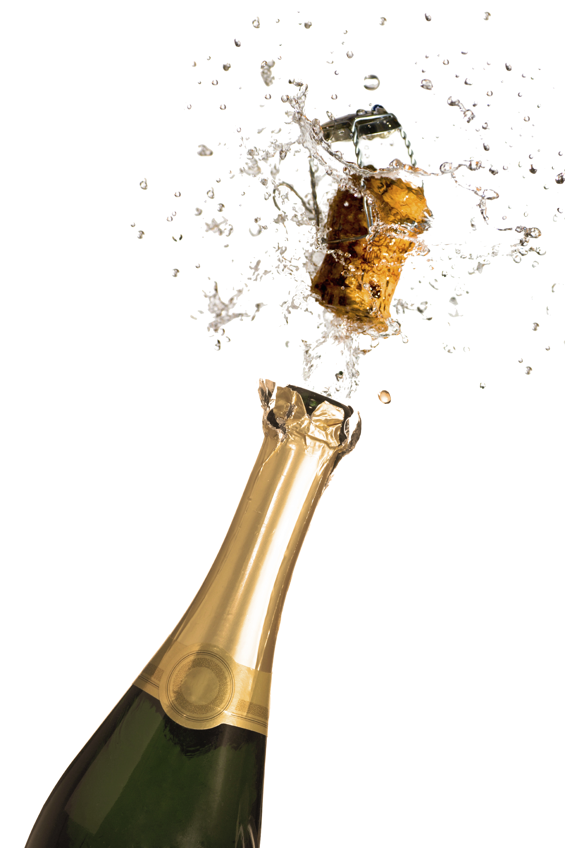 HQ Champagne Wallpapers | File 2003.49Kb