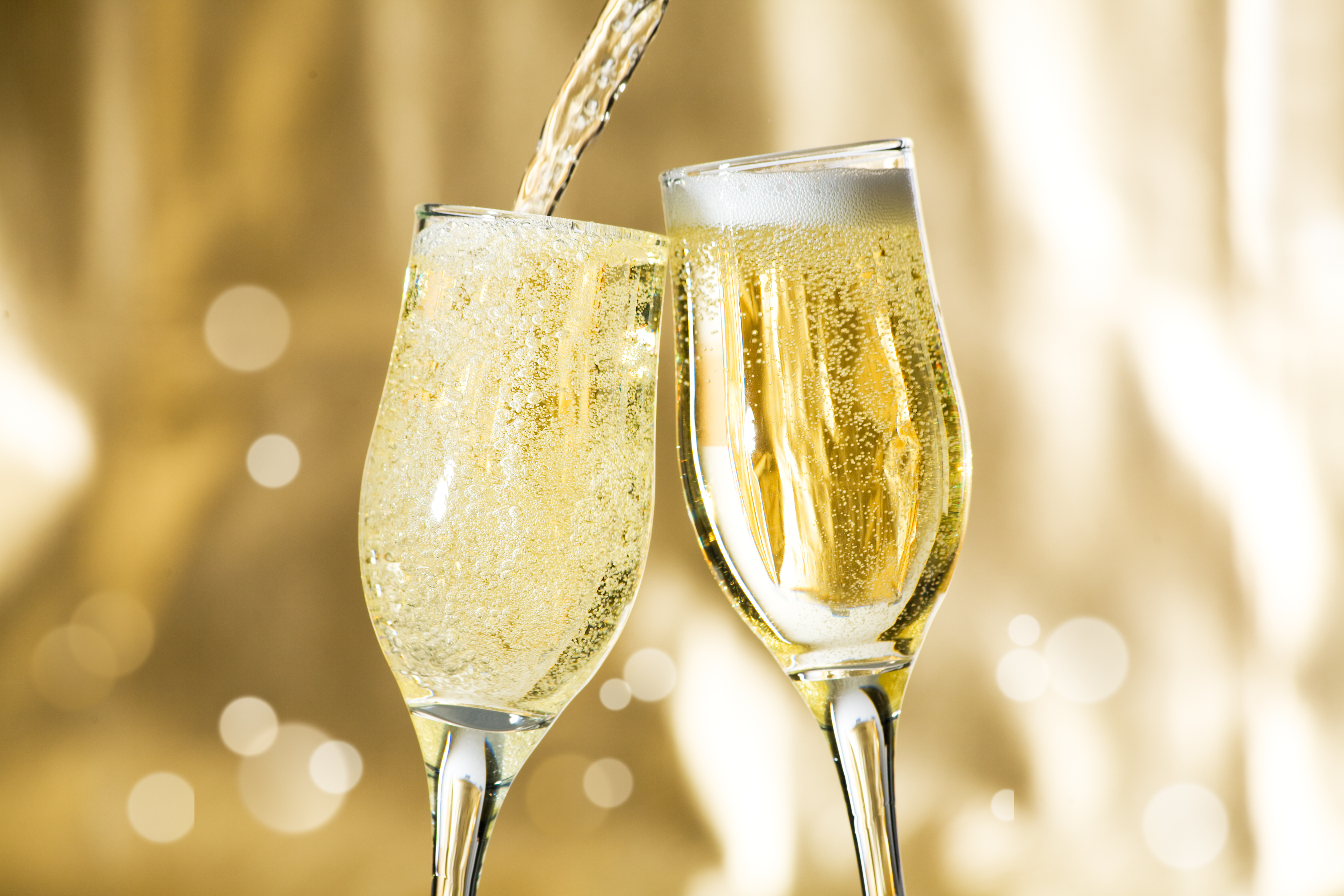 Champagne Backgrounds on Wallpapers Vista